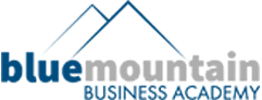 BlueMountainBusinessAcademy.com